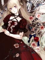 6 - Yumi