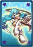 Gwen Card.jpg