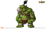 06 Orc