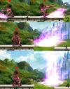 Gladiator 2 rage
