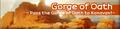 Thumbnail for version as of 07:09, November 23, 2008