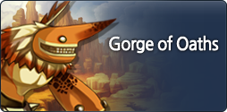 File:Gorge of Oath.PNG