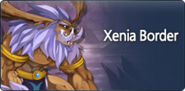 Xenia Border.PNG