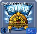 GWCPepSign