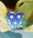 Secret Tecnique icon