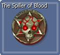 SpillerBlood