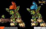 04 Goblin