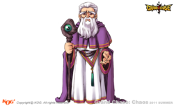 Grand mage.png
