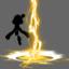 Electric-Spark