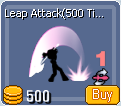 File:LeapShop.png