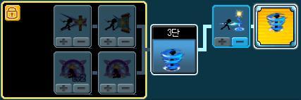 Thief3rd.jpg
