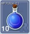 MP Potion (L)