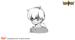 Arthur.png