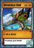 Venomous Gnat Card