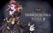 Darkness-Fall-3