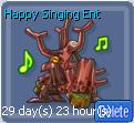 SingingEnt