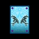 Lezlie-wings