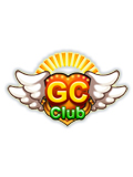 GC Club