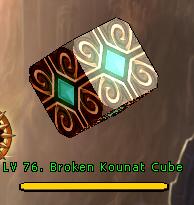 Broken Kounat Cube.png