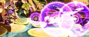 Arme Energy Sphere lv2