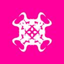 Haros Tribe Emblem