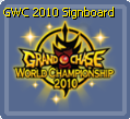 GWC2010Sign