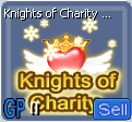 KnightsCharity