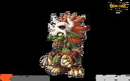 01 Stone Clan Goblin 2