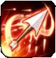 GCM-SpecialSuddenRaid