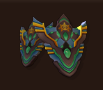 Aranya shield