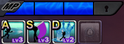 MP 4th Bar.png
