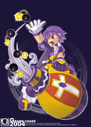Alchemist3