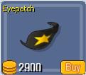 Eyepatch.png