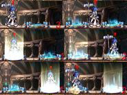 Polaris Level 3 Turret +