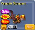 VampireStompers
