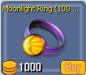 MoonlightRing
