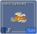 RyanSign