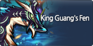 King Guang's Fen.png