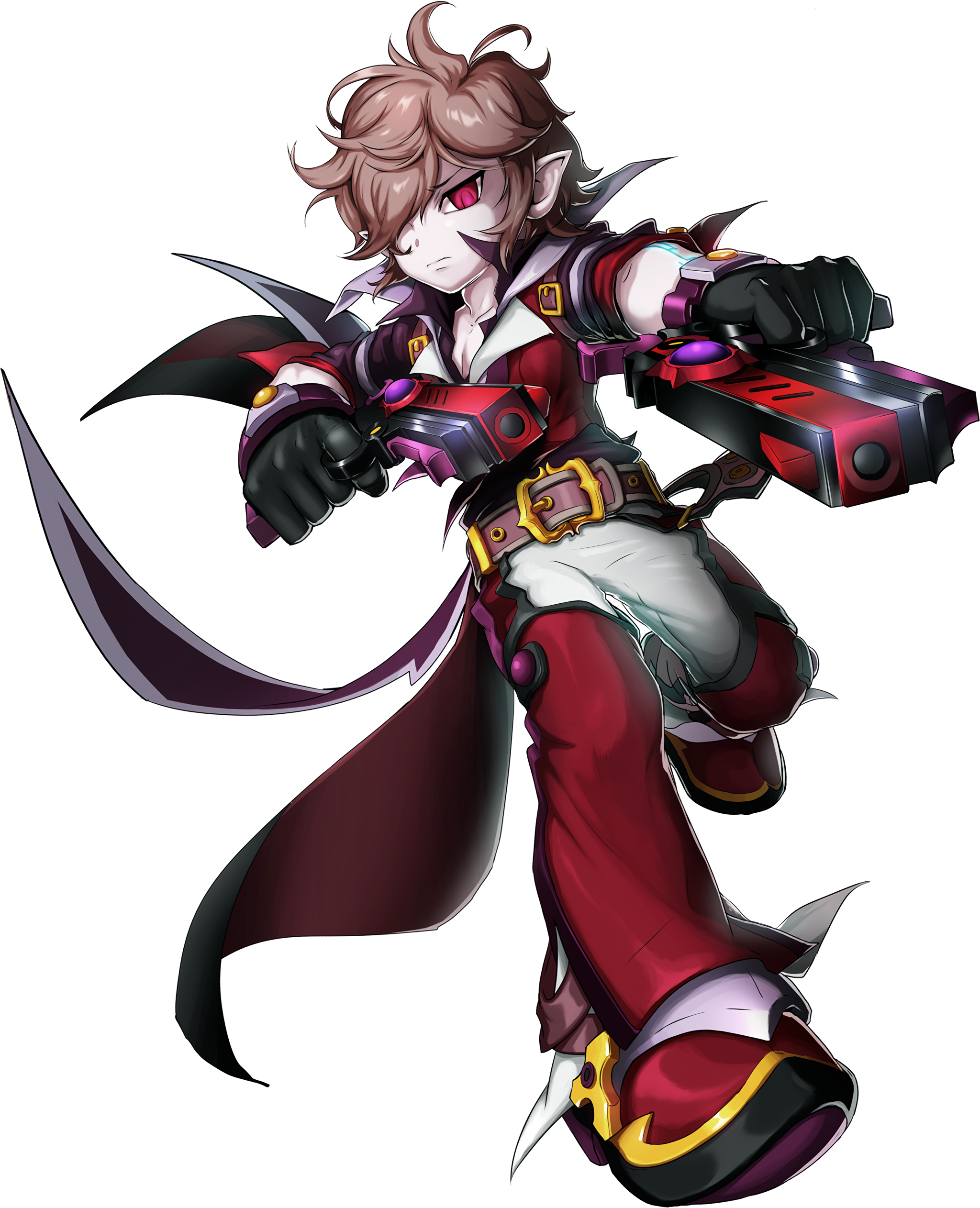 Image Twilight Png Grand Chase Wiki Fandom Powered By Wikia