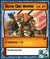 Stone Clan Worker Card