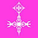Crimson River Emblem