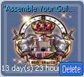 AssembleGuild