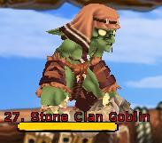 StoneClanGoblin