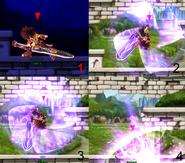 Prime Knight 2 rage