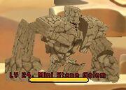 MiniStoneGolem-1-