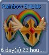RainbowShield