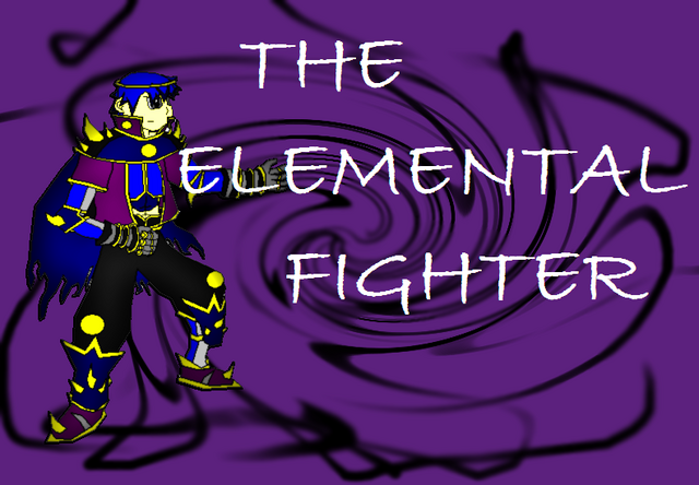 File:Elemental Fighter Blackin.PNG