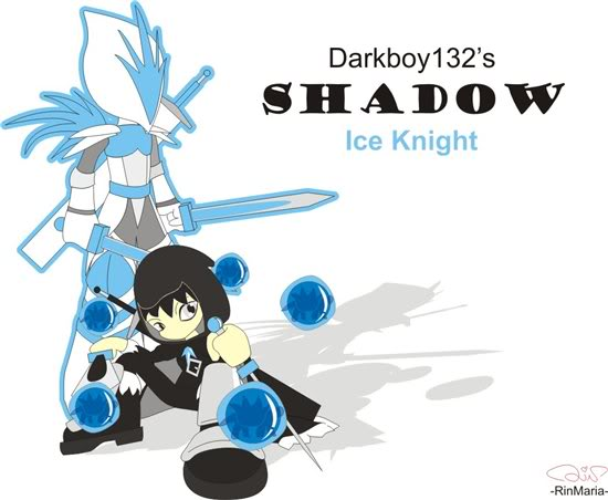 File:ShadowIceKnight.jpg