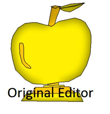 File:OrignalEditor.png