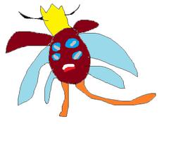 NewTriforya
